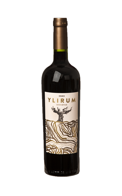 Ylirum Tempranillo